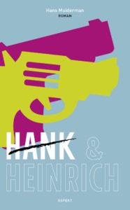 298 HMU-hankheinrich-totaal•WT